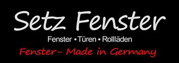 Setz Fenster GmbH & Co. KG